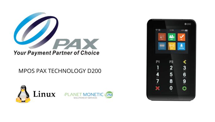 MPOS_PAX_D200